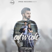 Afwaah songs download | afwaah songs mp3 free online hungama.
