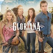 Gloriana Songs