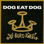 All Boro Kings Songs