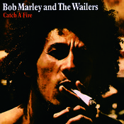 Catch A Fire (Deluxe Edition) Songs