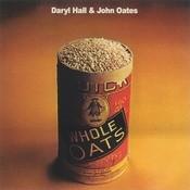 Whole Oats Songs