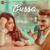 Gussa Songs