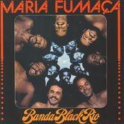 Maria Fumaça (Remasterizado) Songs