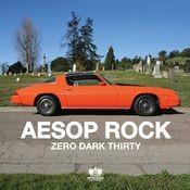 Zero Dark Thirty Songs