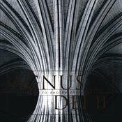 Agnus Dei Volumes 1 & 2 Songs