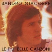 Le mie piu' belle canzoni Songs