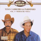 Modas de Viola (Som da Terra) Songs