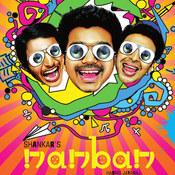 Nalla nanban mp3 song download nanban nalla nanban tamil song by.
