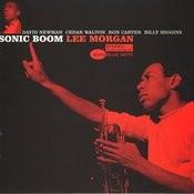 Sonic Boom Songs