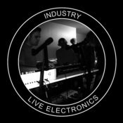 Industry: Live Electronics Songs