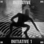 Initiative 1 Songs