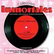 El Rosario De Mi Madre (Single) Songs