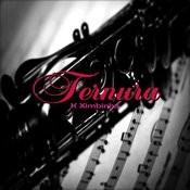 Ternura Songs
