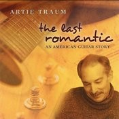 The Last Romantic Songs