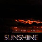 Sunshine Songs