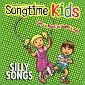 Silly Songs Songs