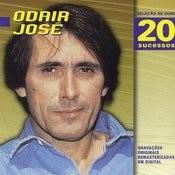 Selecao De Ouro: Odair Jose Songs