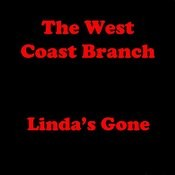Linda's Gone Songs