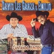 La Bamba Song