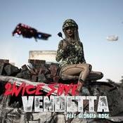 Vendetta Songs