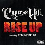 Rise Up Songs