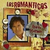 Los Romanticos: Ricardo Montaner Songs