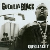 Guerilla City Songs