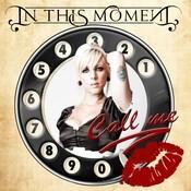 Call Me (UK Single Version) Songs
