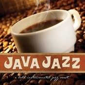 Java Jazz: A Bold Instrumental Jazz Roast Songs