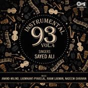 Ghunghat ki aad se mp3 download songs pk / downloadtrack 2.