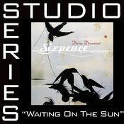 Waiting On The Sun [Studio Series Performance Track] Songs