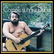 Cornelis sjunger Taube Songs
