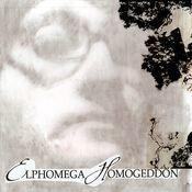 Homogeddon Songs