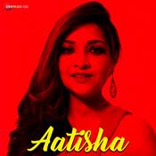 Aatisha Song