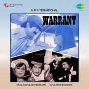 Warrant Songs