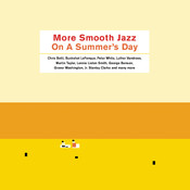 More Smooth Jazz On A Summer's Day Songs