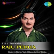 Raju Pedha Songs
