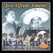 Las 100 Clasicas Vol. 2 Songs