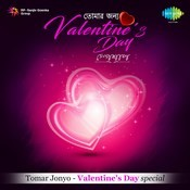 Chand Keno Aase Na MP3 Song Download- Tomar Jonyo