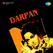 Darpan Songs