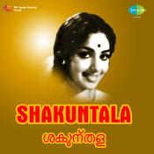 Sakunthala Songs