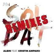 Din Soldat (Remixes) Songs