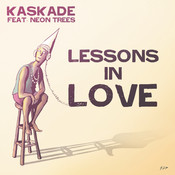 Lessons In Love Songs