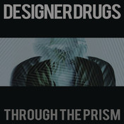 Through the Prism (Alvin Risk Remix) Songs