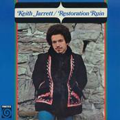 Restoration Ruin Songs