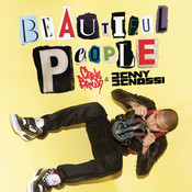 Beautiful People (Radio Edit) Song