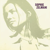 Sophie Zelmani Songs