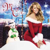 Merry Christmas II You Songs