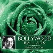 Kya Khabar Kya Pata MP3 Song Download- Bollywood Ballads Kya