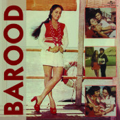 Barood Songs